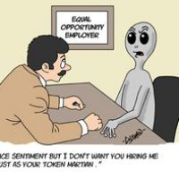 The Benefits of Approaching an Employer Directly